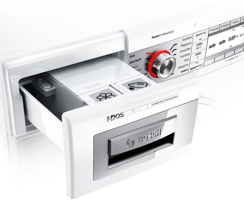 bosch waschmaschine waw32640ch swiss edition. Black Bedroom Furniture Sets. Home Design Ideas