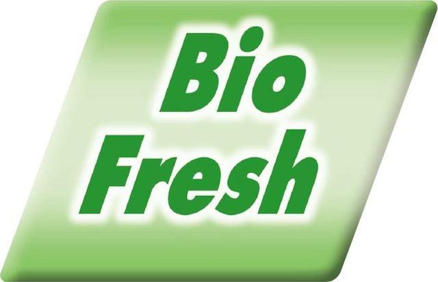 Ausgestattet Mit Dem Frischesystem BioFresh Halt Der Liebherr Kuhlschrank KBP 3864 Lebensmittel Bis Zu 3x Langer Frisch Und Dabei Bieten Die Safes