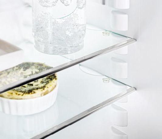 liebherr einbau side by side kombination sbs 66i2 premium nofrost. Black Bedroom Furniture Sets. Home Design Ideas