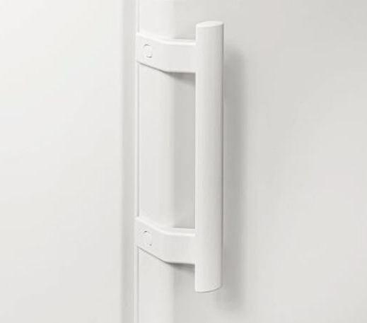 liebherr stand gefrierschrank gnp 3056 premium nofrost. Black Bedroom Furniture Sets. Home Design Ideas