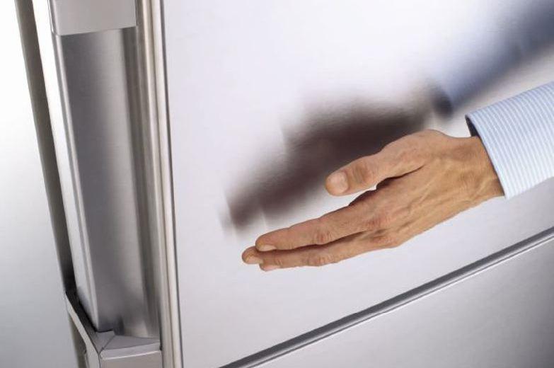 Liebherr Kühlschrank Edelstahl : ᐅ liebherr stand kühlschrank kbes premium biofresh