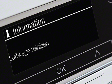 miele waschturm waschmaschine wmr 500 61 ch w rmepumpentrockner tmr 800 40 ch. Black Bedroom Furniture Sets. Home Design Ideas