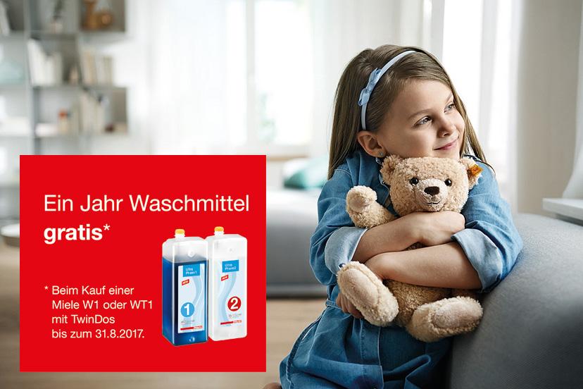 ᐅ miele waschmaschine wmv 90060 ch ~ Waschmaschine Desinfizieren