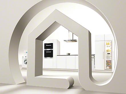 miele tmv 800 40 ch t1 w rmepumpentrockner mit a und 9. Black Bedroom Furniture Sets. Home Design Ideas