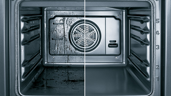 siemens ofen siemens eqek with siemens ofen amazing siemens backofen pyrolyse baking oven iq. Black Bedroom Furniture Sets. Home Design Ideas