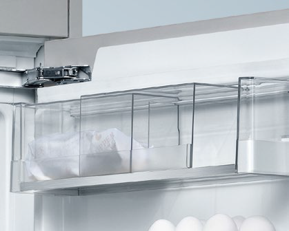 Siemens Kühlschrank Butterfach : ᐅ siemens stand kühl gefrier kombination kd eai iq