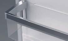 Siemens Kühlschrank Innenausstattung : ᐅ siemens einbau kühlschrank ki rad h iq coolefficiency