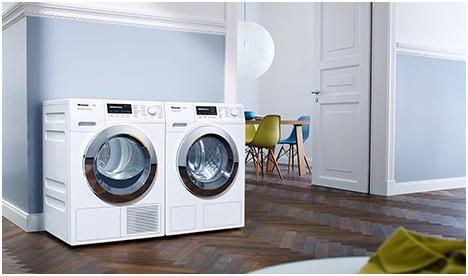 ᐅ miele waschturm waschmaschine wmf ch