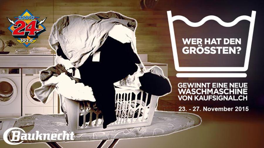 bauknecht wettbewerb. Black Bedroom Furniture Sets. Home Design Ideas