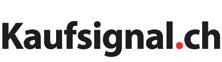Logo von kaufsignal.ch
