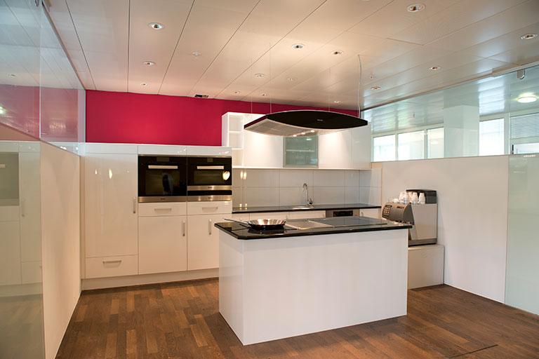 Siemens Kühlschrank Ch : ᐅ marken haushaltsgeräte zu netto preisen kaufsignal