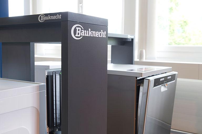 Kleiner Kühlschrank Kaufen Schweiz : ᐅ marken haushaltsgeräte zu netto preisen kaufsignal.ch