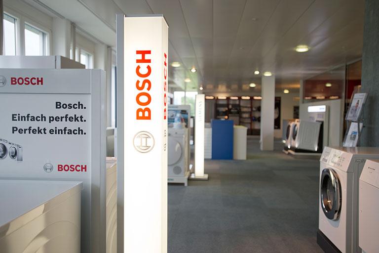 Bosch Kühlschrank Wo Ist Die Typenbezeichnung : ᐅ marken haushaltsgeräte zu netto preisen kaufsignal.ch