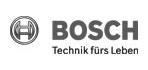 Bosch Technik furs Leben